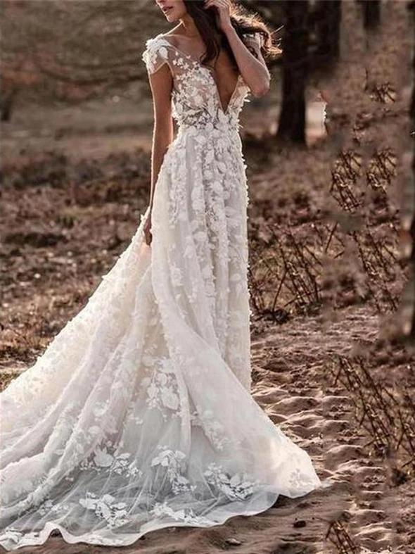 Photo of Pakistani Bridal Dresses 2019 Plus Size White Party Dress White Gown Broderie Anglaise Dress White
