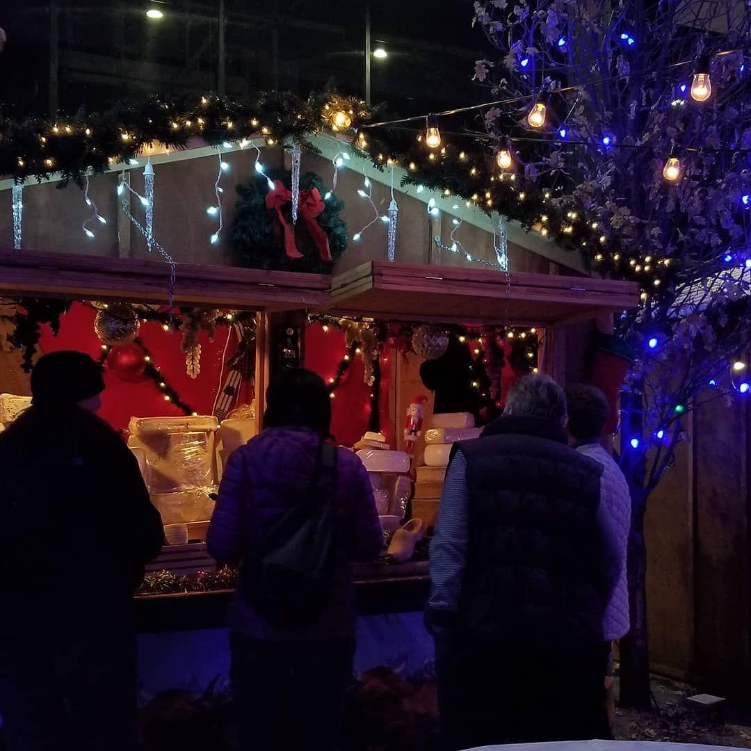 Christmas Concerts 2020 Denver 7 days til Christmas! in 2020 | Instagram marketing, Denver