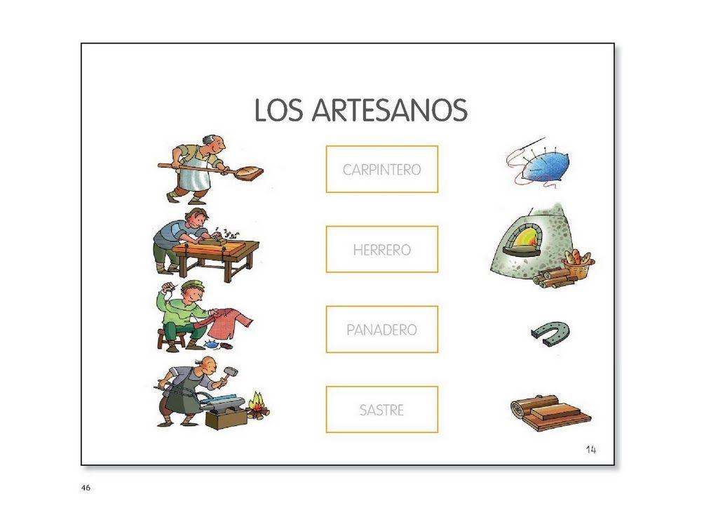 Guía+El+i.jpg 1.024×724 píxeles