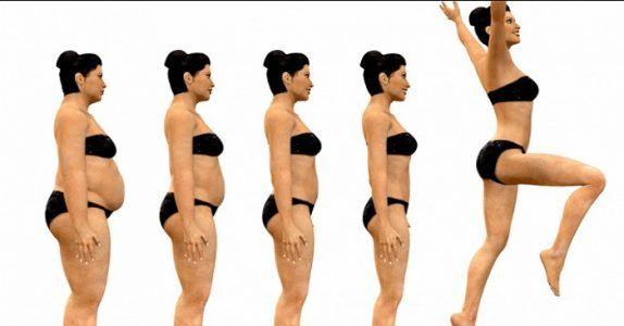 träna med vikter hemma