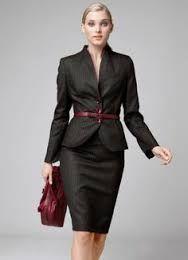 Robe veste femme