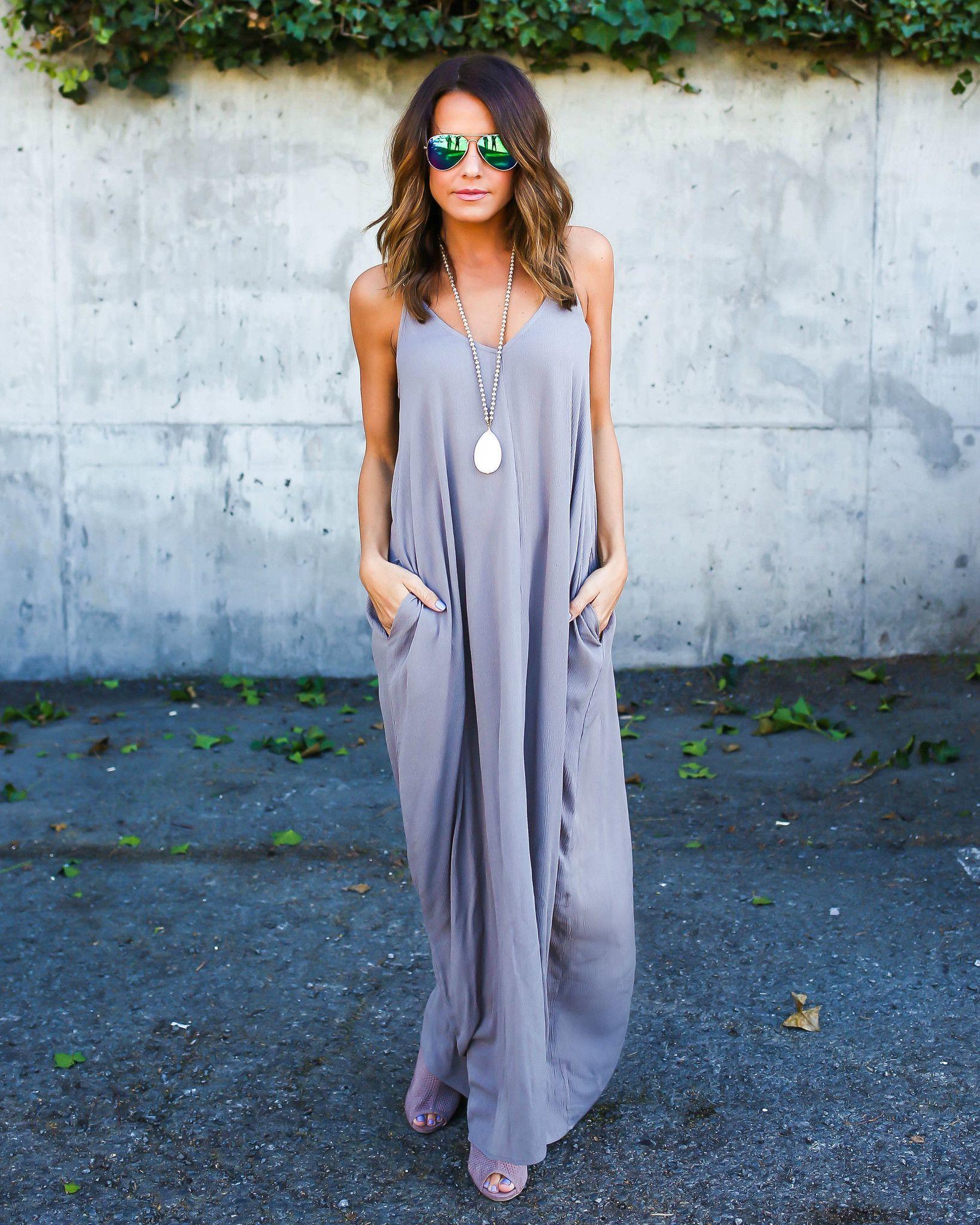 Olivian maxi dress vici collection fashion pinterest maxi