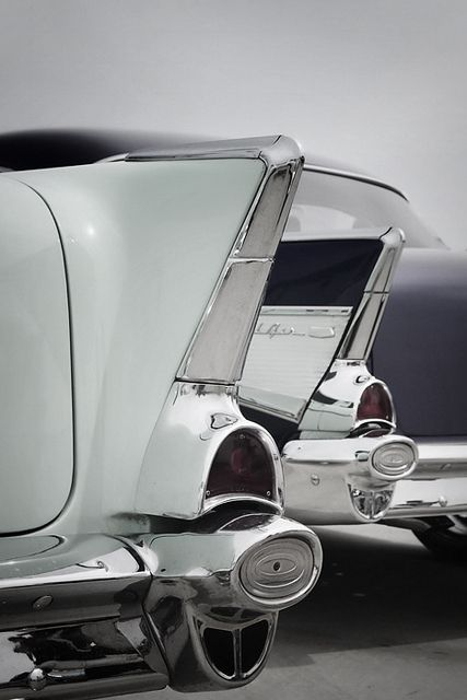 Classic Chevrolets Classic Cars Chevy Car