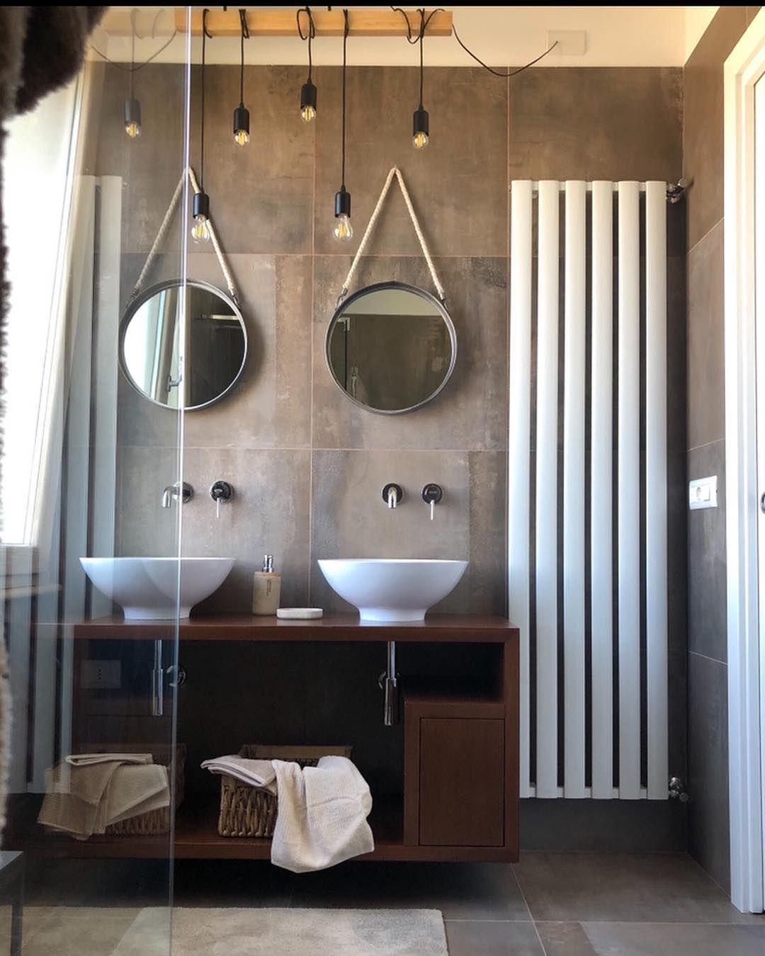 30++ Bathroom storage cabinets malta type
