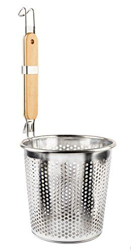 Robot Check Food Strainer Pasta Strainer Colanders And Strainers
