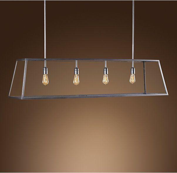 Dining modern filament chandelier thomas pinterest dining modern filament chandelier aloadofball Gallery