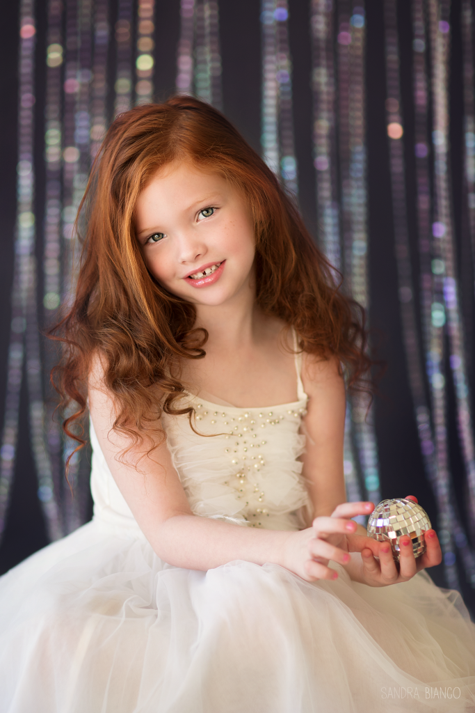 942a2635 2 Copy Photography Pinterest Redheads