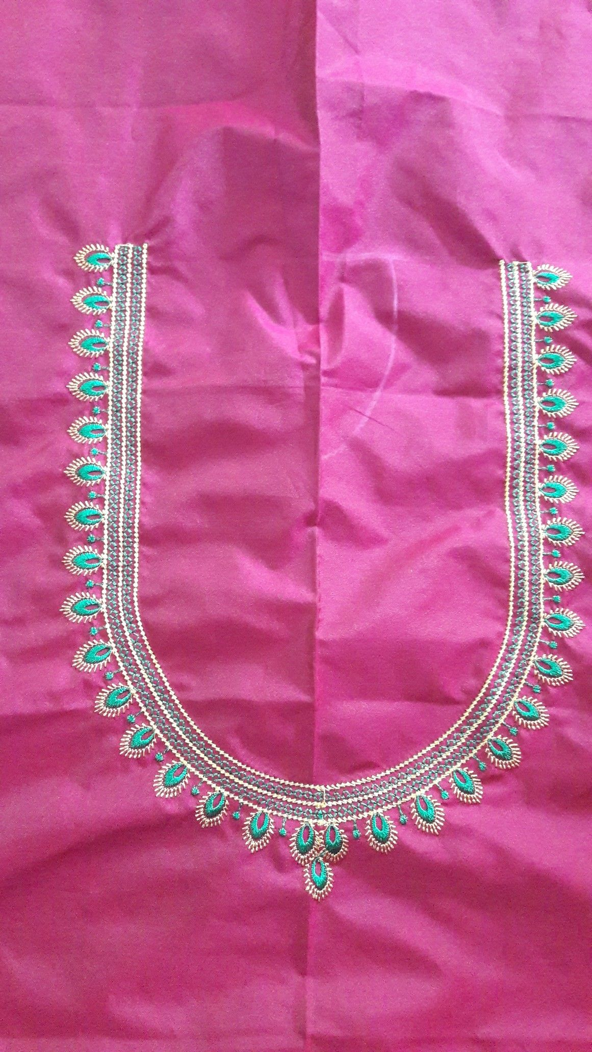 Pin By Manali On Blouse Designs Blouse Designs Pink Saree Blouse