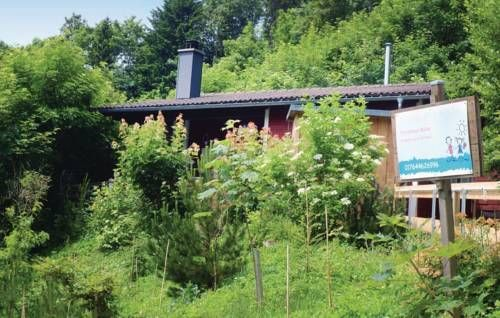 Holiday home St. Andreasberg 26 St. Andreasberg Holiday home St. Andreasberg 26 is a holiday home situated in Sankt Andreasberg, 100 metres from Matthias-Schmidt-Berg-Lift-1. The holiday home is 300 metres from Matthias-Schmidt-Berg-Lift-1.