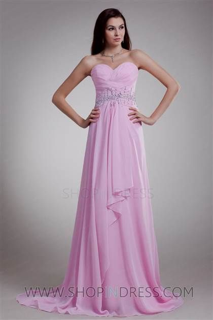 Nice most beautiful prom dresses ever | Cars 2017 | Pinterest | Prom
