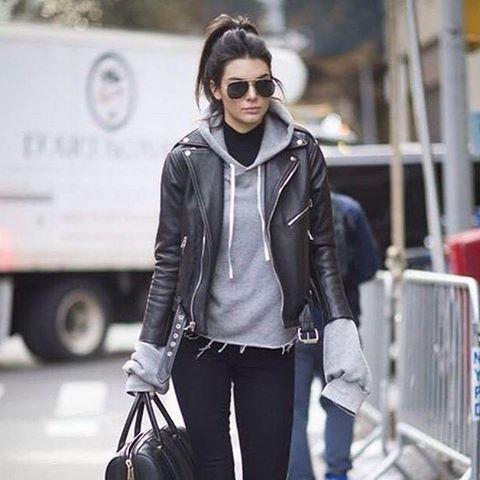 Casual #grey #greystyles #style #stylish #fashion #fashioninspo #fashiongoals #fleeky