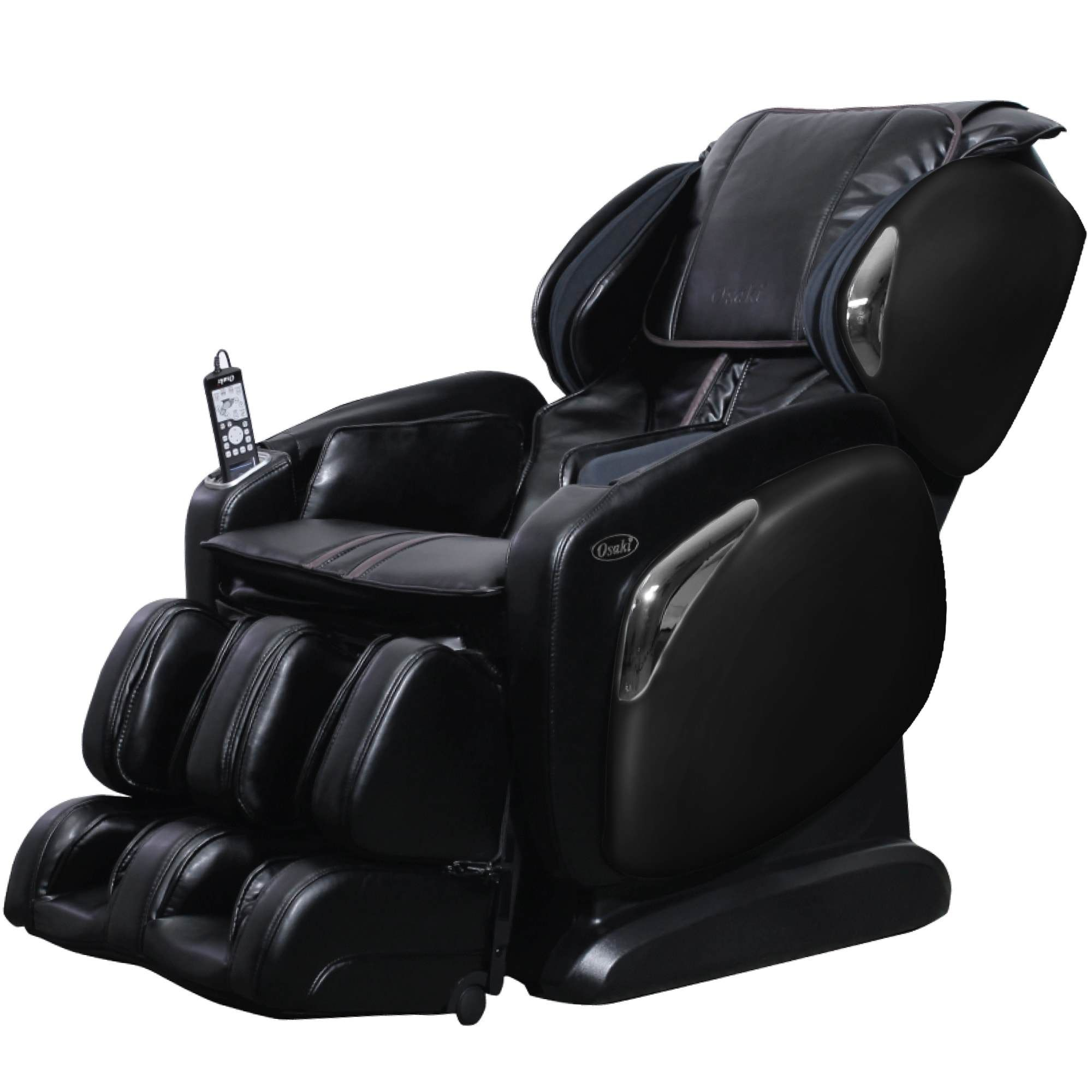 Osaki 4000LS Massage Chair Shiatsu massage, Electric