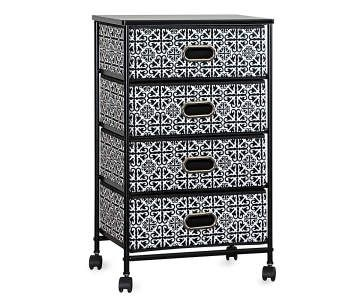 Home Storage | Big Lots-for office??
