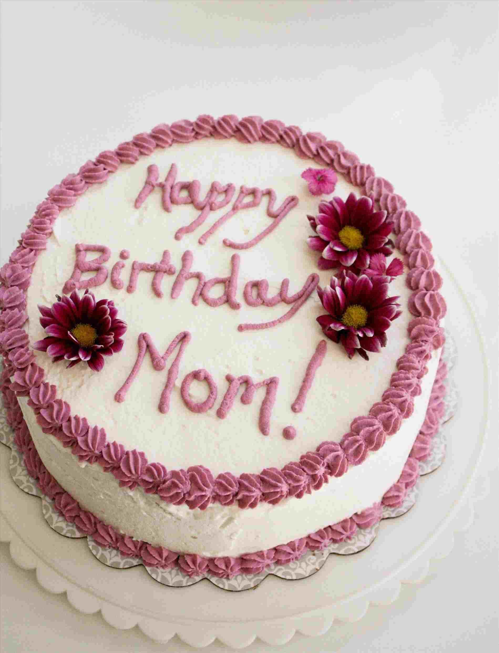 Happy Birthday Deepika Cake Birthday Cakes With Red Roses Birthday Cake For Mom New Birthday Cake Mom Cake