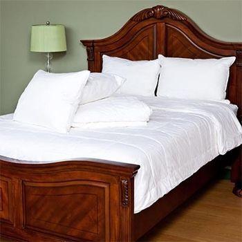Smartsilk Comforter Pillow Set Pillow Protectors Comforters