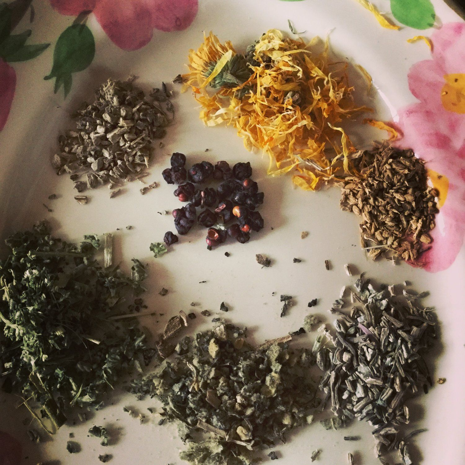 A Lung Support Tea You Must Have In Your Home Apothecary Helps