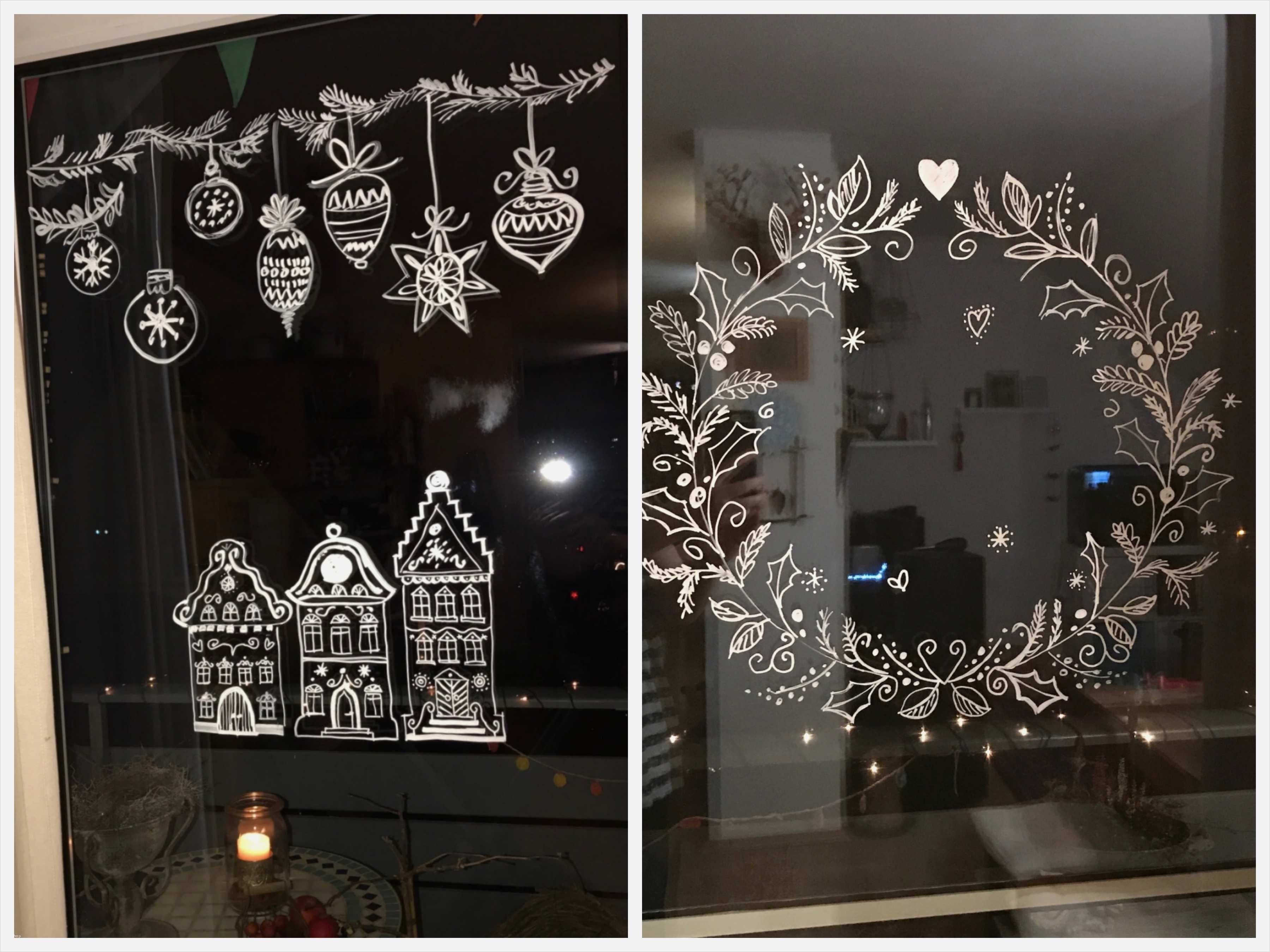 17 Neuester Fenster Bemalen Weihnachten  Weihnacht fenster, Deko