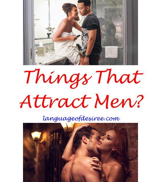 how to seduce my husband again
