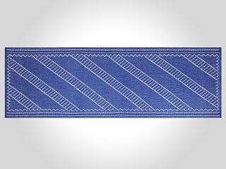 Ravelry: Walter Rectangular Shawl pattern by Steve Rousseau