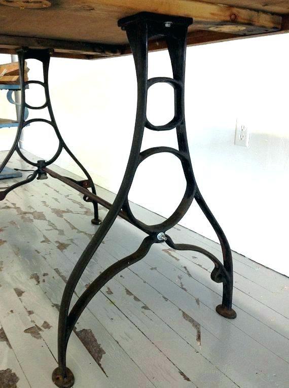 Catchy iron table legs iron desk legs full image for cast iron catchy iron table legs iron desk legs full image for cast iron workbench legs cast iron watchthetrailerfo