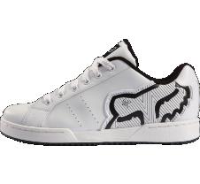 Fox Racing - All Shoes | Fox shoes