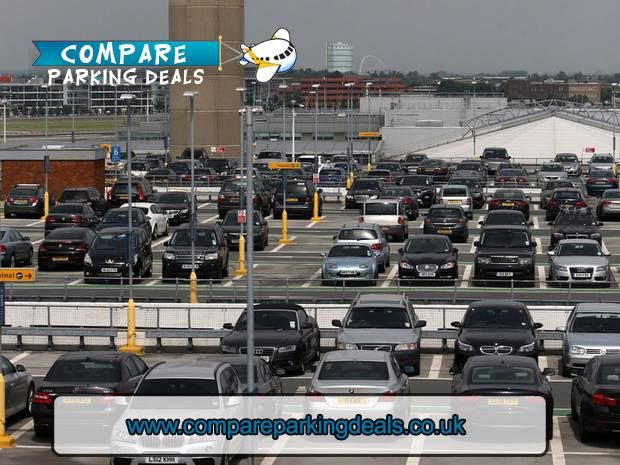 We provide cheap meet and greet parking at gatwick valet parking we provide cheap meet and greet parking at gatwick valet parking gatwick and park and m4hsunfo