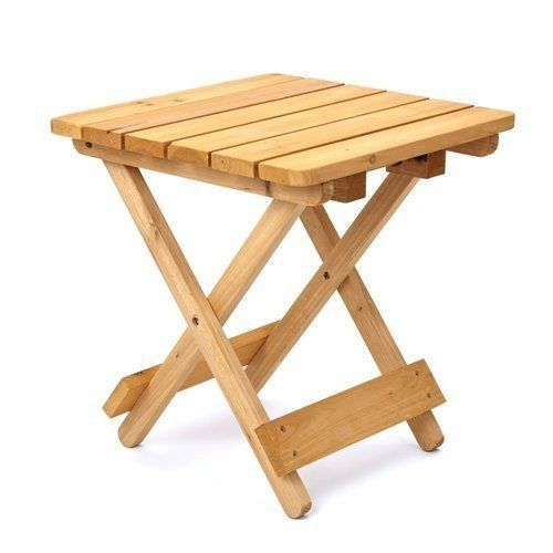 Table Folding Camping Picnic Party