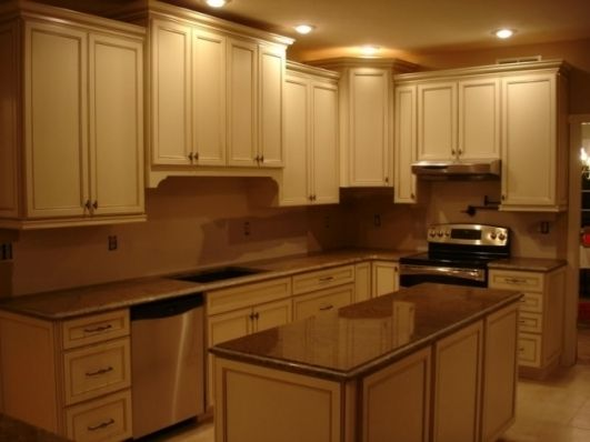Best Of 42 Inch Kitchen Wall Cabinets