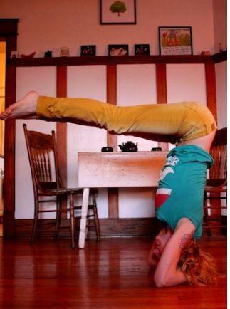 pinlove life live yoga on inspiring yoga poses  home