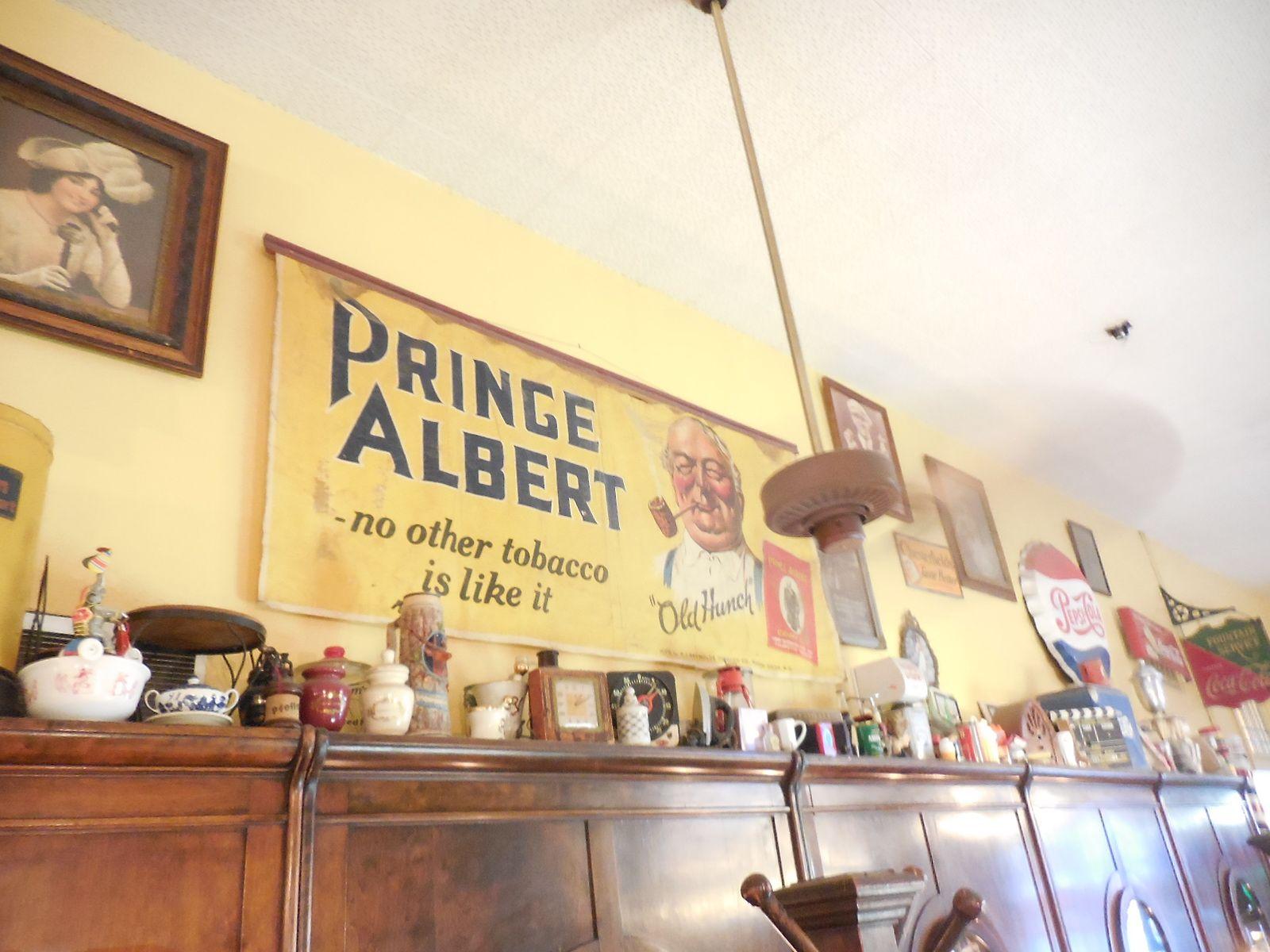 Macalpine S Historic Soda Shop And Antique Store In Phoenix Features Retro Food Shakes Egg Creams And Retro Shopp Retro Recipes Antique Stores The Originals