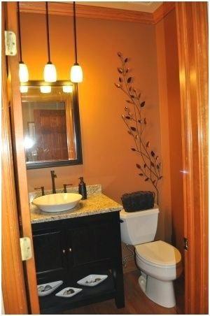 pretty bathrooms bathroom paint color ideas pretty best