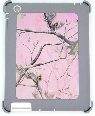 Pk tree Shockproof defender Heavy Duty Protective Hybrid Case For iPad 2/3/4 b1 https://t.co/ek6yRXEVgx https://t.co/igl07OXU5r