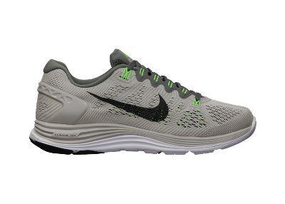 Nike LunarGlide+ 5 Women's Running Shoe - $110