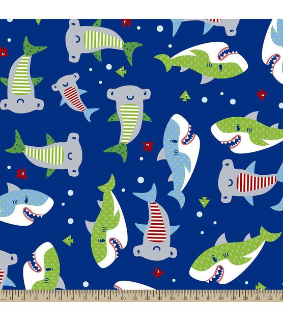 Flannel Doll Blanket /& Doll Pillow Set Fish Whales Octopus Turtles Doll Bedding