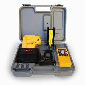 Reviews Pls Laser Pls 60542 Pls 5 System Yellow Special Offers Http Salesoutletstore Com Reviews Pls Laser Pls System Curtain Installation Laser