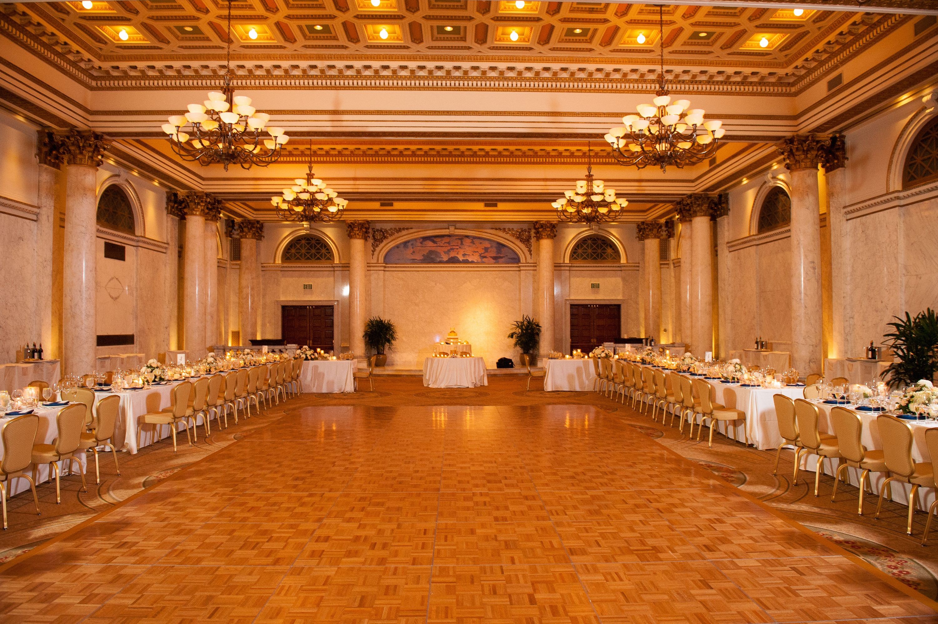 Large Ornate Room Stock Photos &- Large Ornate Room Stock Images ...