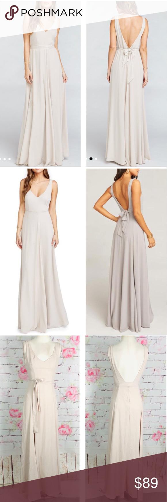 Show Me Your Mumu Jenn Tan Maxi Dress Dresses Maxi Dress Mumu Dress [ 1740 x 580 Pixel ]