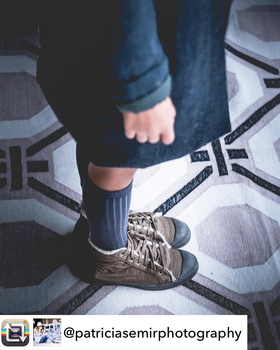 Casi muerto Inhibir Desaparecer  Últimas tallas de estas botas #bensimon en nuestra tienda de #Madrid. Para  compras fuera de Madrid llámanos al 915774548. #za… | Instagram, Hummel  sneaker, Sneakers