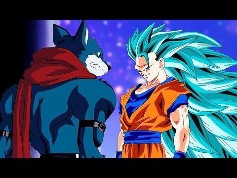 Goku Become Super Saiyan 1 10 God Ultra Instinct Kaioken X20 Youtube Dragon Ball Super Dragon Ball Dragon Ball Art