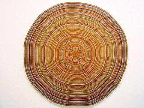 Core : James Davis Art