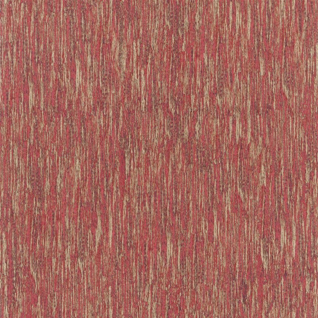 dhari - scarlet