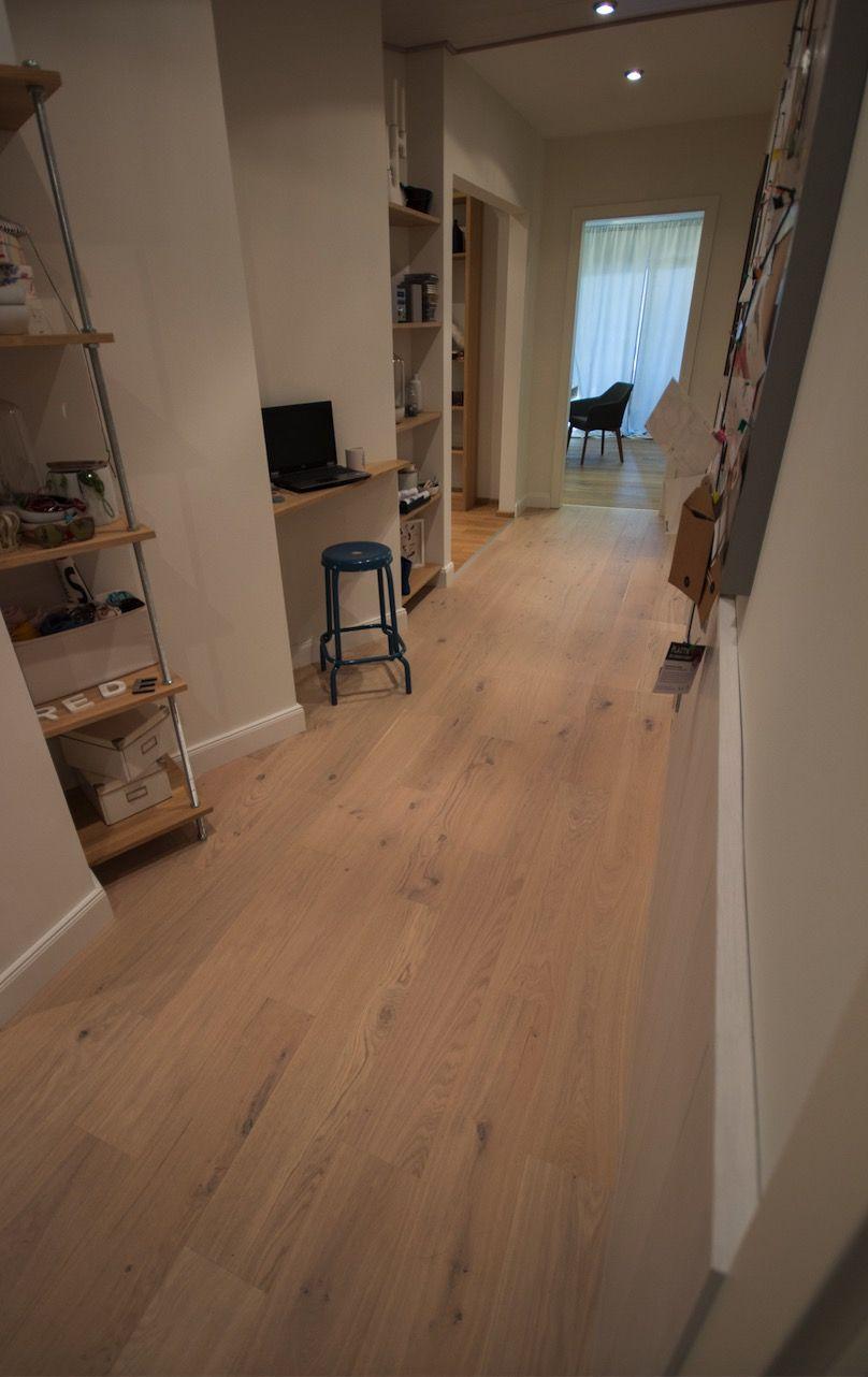 Berühmt Schiefer Küchenboden Design Ideen Zeitgenössisch - Ideen Für ...