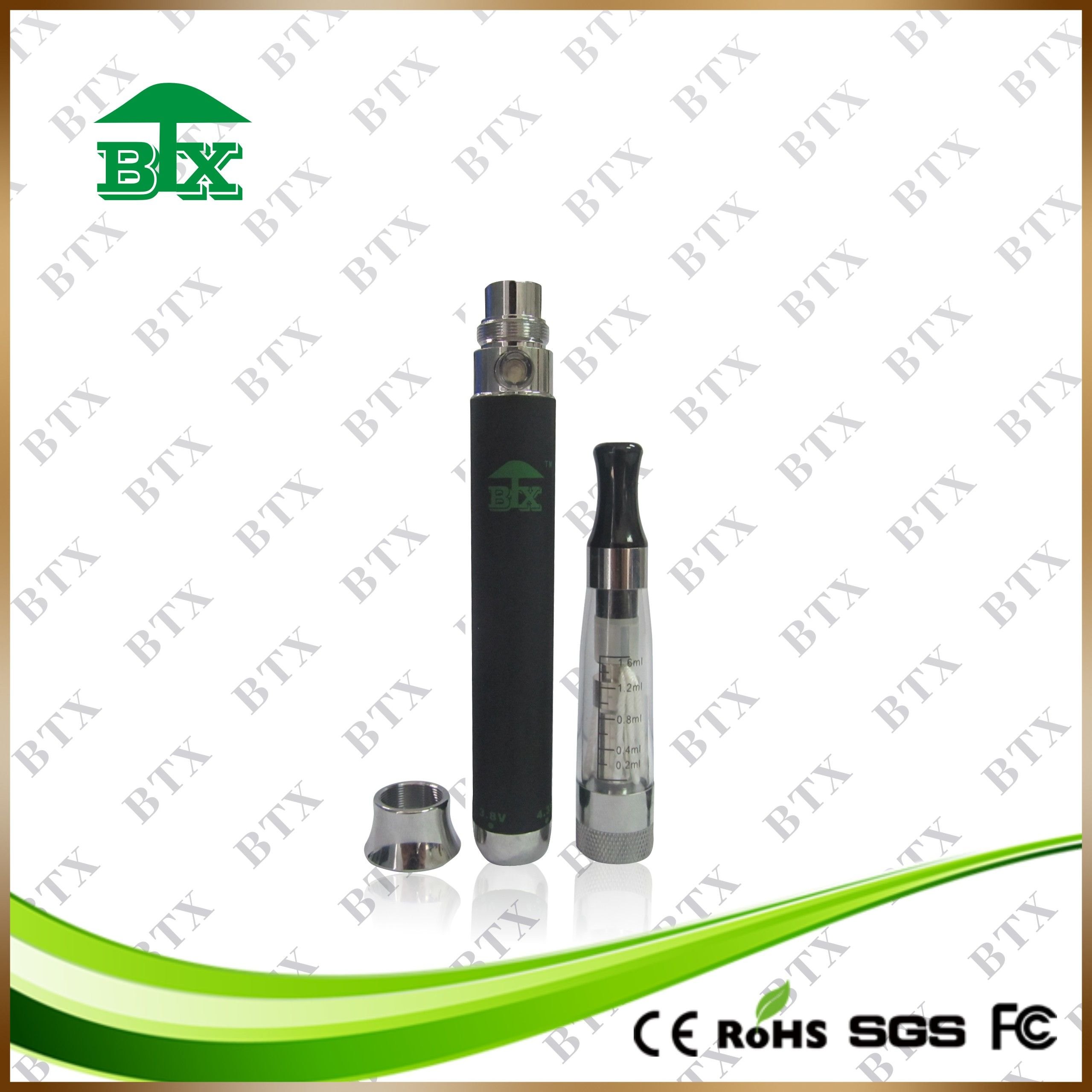 Do you interested in the electronic cigarette? do you interested the parts of the e cigarette? do you  want to buy the lowest price and best quality products? web:www.btxego.en.alibaba.com