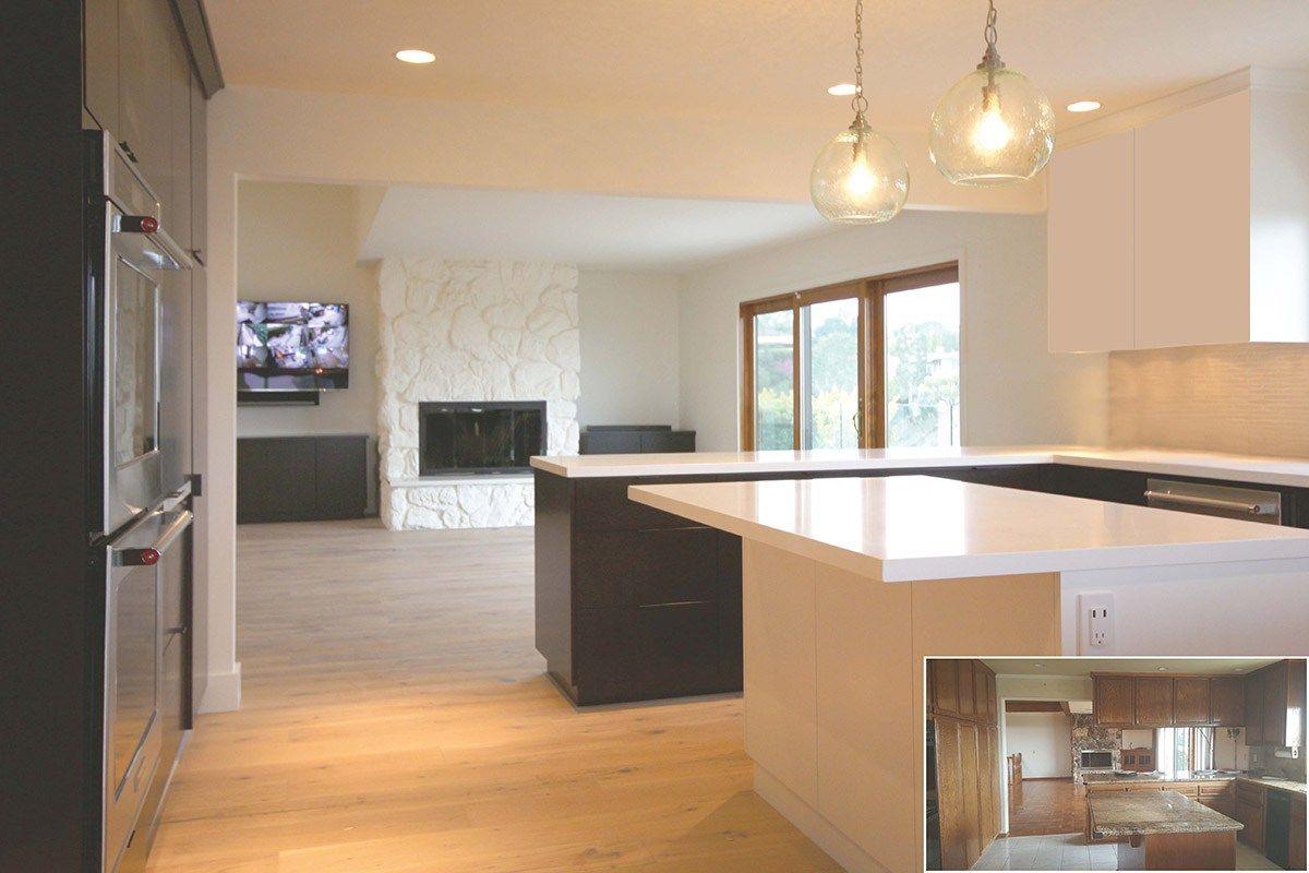 How Much Do Interior Designers Cost  Interior designer cost, Interior, Fixer upper house