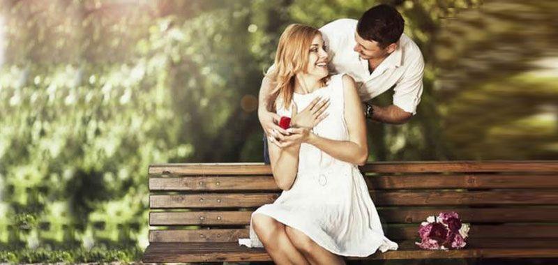 ماذا يحب الرجل في زوجته المستقبلية يخبرك عن المواصفات التي يبحث عنها الرجل في زوجته المثالية والمراة التي يفكر بالارتباط بها للابد ف In 2020 Couple Photos Scenes Photo