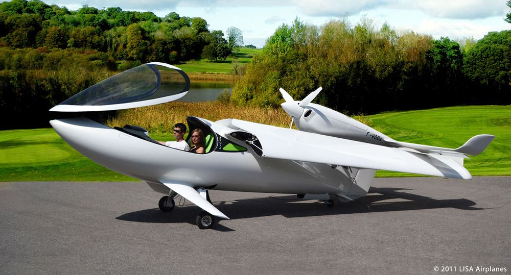 Akoya 2 Lia Want It Folding Wings Shown Amphibious Aircraft Aircraft Design Aircraft