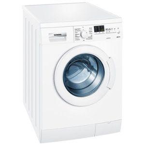 Vaskemaskin, økonomisk 3000 1/2 (kampanje)