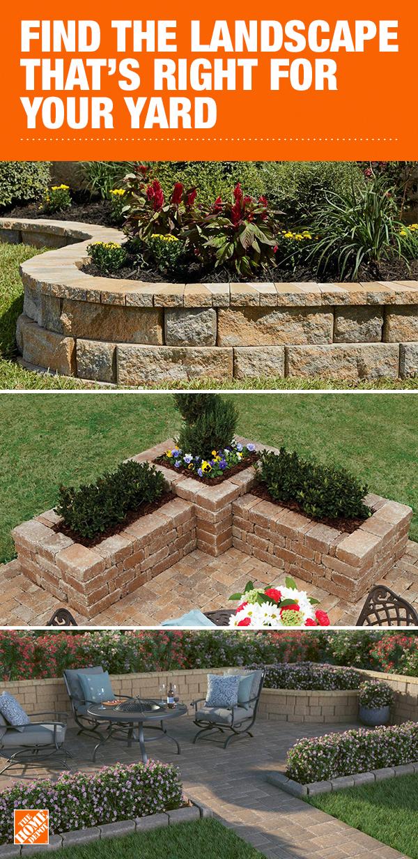 Landscape Gardening Principles Short Course Landscape Gardening Home Landscaping Backyard Landscaping Landscape Design