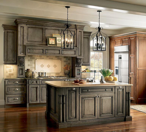 Spotlight Country Cabinets Etc In 2020 Medallion Cabinets
