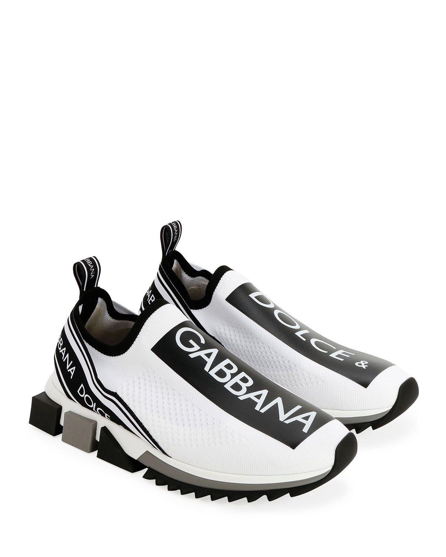 Pin on Dolce \u0026 Gabbana